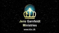 "Ã""lmhult Revival Jens Garnfeldt 11 Mars 2014 Part 1 Powerful preaching!.flv"