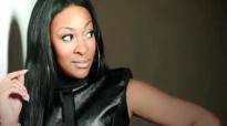Blue God (Lyrics With Adlibs) - Jessica Reedy.flv