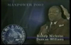 Dealing with the pattern of the bloodline by Arch Bishop Duncan Williams www