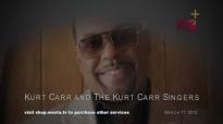 Kurt Carr &The Kurt Carr Singers At West Angeles COGIC 2013 HD.flv