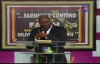 Faith In God's Spoken Word by Pastor W.F. Kumuyi.mp4