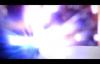 PRESENCE TV CHANNEL ( CHRISTMAS EVE )WITH PROPHET SURAPHEL DEMISSIE.mp4
