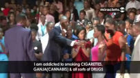 Uebert Angel - MIRACLE Deliverance From Smoking and Drugs Addiction.mp4