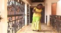 Sis. Precious Owoh - WHO CAN DIRECT GOD - Latest 2016 Nigerian Gospel Music.mp4