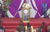 Bishop JJ Gitahi - Ngiri Na Igana Pt 1.mp4