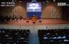 SERMO SEMANAL, Juzes 1.821 Pastor Ock Soo Park