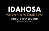 IDAHOSA signs & wonders.mp4
