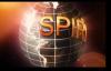 Prophet Makandiwa &Prophet Angel Season of the Prophetic -