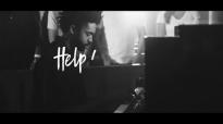 Matt Redman - Help From Heaven ft. Natasha Bedingfield.mp4