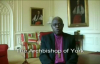 Archbishop's YouTube Christmas message.wmv.mp4