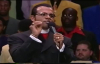 Blast From The Past  Higher Dimensions with Carlton Pearson  7