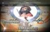 Rev.Fr.MbakaMiraculous PowerPart A