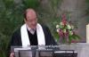 Außergewöhnliche Gottesbegegnung - Spitzer.flv