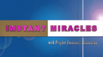 Prophet Makandiwa Instant Miracles 102.mp4