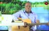 Bienvenue au Mohammed Sanogo Live  (1).mp4