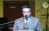 Pastor Chuy Olivares - Â¿Maldiciones generacionales.compressed.mp4