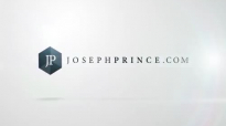 Joseph Prince  Intimacy With The Father Brings ProtectionTruths From Psalm 91  27 Jul 14