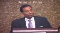 Bro. Anand Pillai Testimony.flv