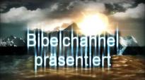 Roger Liebi - Der biblische Schöpfungsbericht in 1. Mose Kapitel 2.flv