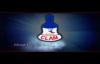 Pastor Wole Oladiyun (CLAM) Solution Night Day 5.flv