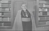 Marriage & Incompatibility - Archbishop Fulton Sheen.flv
