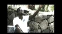 Temesgen Markos new mezmur _እየሱስ_ Official video.mp4