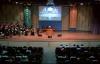 SERMO SEMANAL, LUCAS 103037 Pastor Ock Soo Park