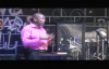 Unanswered – The Chains God is Breaking [Pst Muriithi Wanjau].mp4