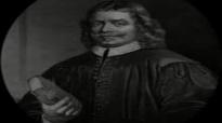 Puritan John Bunyan  The Heavenly Footman  The Man That Gets to Heaven, How to Run