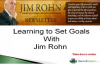 Goal Setting Workshop by Jim Rohn, hosted by Kendal Robinson, Executive Presidents Team Member YouTube.mp4