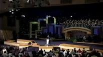 Miss the Mess (Sermon #3) - Pastor Rod Parsley.mp4