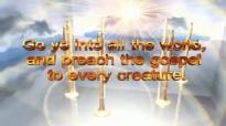 Knowing God as your Father Pt 1 - Rev Kola Ewuosho.mp4