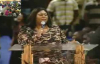 Kim Burrell - Total Praise - AIM 2009 Tampa FL COGIC Int'l Youth Choir.flv