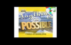 Anything is Possible Part 9   Pastor Chris Oyakhilome.mp4