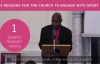 Five reasons for the church to engage in sport _ Archbishop John Sentamu.mp4