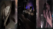 Come Holy Spirit - Lauren Holmes (Video Clip).flv