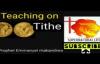 Prophet Emmanuel Makandiwa - The Right Way to Tithe (POWERFUL REVELATION UNVEILE.mp4