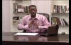 Change your Habit Change your Life-Success Power- Episode 126 by Dr Sam Adeyemi 4