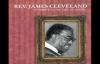 Something's Got A Hold On Me Rev. James Cleveland.flv