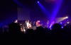 Inside Out & The Stand with Matt and Beth Redman.mp4