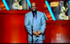 HD Tribute to Pastor John P.Kee at the 2012 Stellar Awards  YouTube.flv