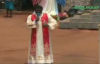 Thursday Adoration Ministry with Rev Fr Emmanuel Obimma 2.flv