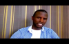 Understanding Familiar Spirits Part 1-3 (with Prayers) by Apostle Paul A Williams.mp4