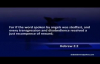 Dr. Abel Damina_ Soteria_ Christ Our Passover - Part 5.mp4