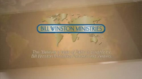 The Power of Prayer and Praise & Resting in God by Bill Winston.flv