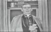 Selfishness (Part 1) - Archbishop Fulton Sheen.flv