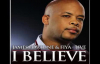 James Fortune & Fiya feat. William Murphy III-I Need Your Glory.flv
