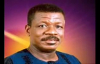 WHAT SHOULD I DO WITH MY TORN CLOTH - DR MENSAH OTABIL