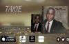 Takie Ndou - I Believe feat. Collin Damans.mp4
