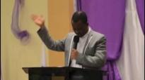 Many Weddings, Few Marriage - Dr D.K Olukoya (New Message Release).mp4